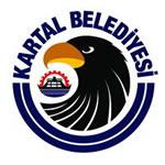 Kartal Belediyesi