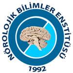 Marmara Üniversitesi Nörolojik Bilimler Enstitüsü