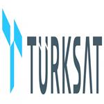 Türksat Uydu Haberleşme ve Kablo TV